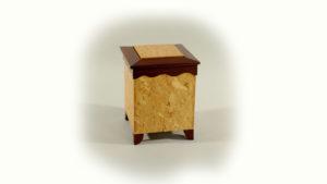 Joyce's Box