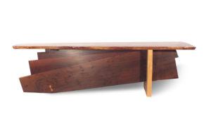 Handcrafted Designer Desk