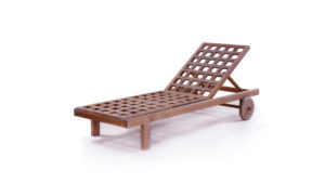 Teak - Outdoor Garden Furniture